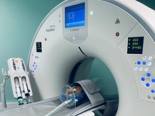 clinique-vet-occitanie-scanner-001